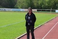 TSV Erbendorf II - SV Neusorg II (Mai)_7