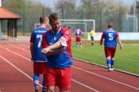 TSV Erbendorf II - SV Neusorg II (Mai)_8
