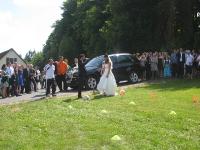 Hochzeit Elli+Benni