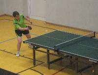 Tischtennis Damen gegen Diespeck_2