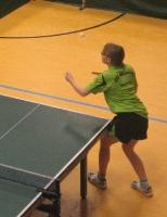 Tischtennis Damen gegen Diespeck_4