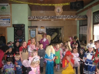 Kinderfasching 2014_10