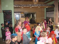 Kinderfasching 2014_11