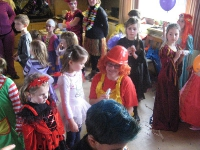 Kinderfasching 2014_12