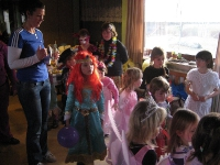 Kinderfasching 2014_15