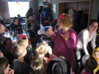 Kinderfasching 2014_16