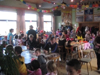 Kinderfasching 2014_3