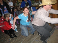 Kinderfasching 2014_8