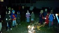 Kinderweihnacht2014_6