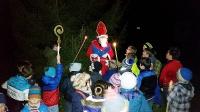 Kinderweihnacht2014_7