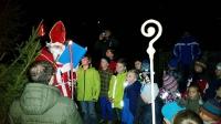 Kinderweihnacht2014_9