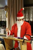Weihnachtsfeier 2015_12