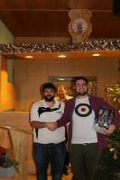 Weihnachtsfeier 2016_21
