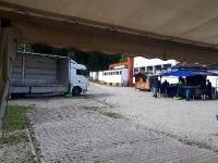 Sommerfest_13