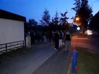 Sommerfest_14