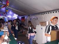 Sommerfest_19