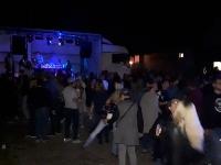 Sommerfest_22