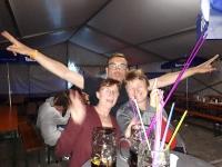 Sommerfest_23
