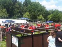 Sommerfest_36
