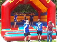 Sommerfest_38