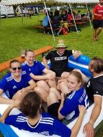 Sommerfest_39