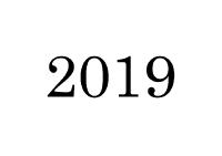 Archiv 2019