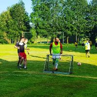 Trainingsauftakt Herren_3