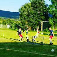 Trainingsauftakt Herren_4