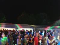 Fotos vom Fest_7