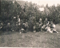 1947 - 68